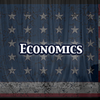 """How to fix the economy"" Learn the principles of economic liberty in this series that will be sure to inspire and teach."