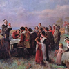 Thanksgiving Programs  A series of programs about the amazing story of the Pilgrims.
